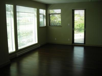 #114-2300 Mansfield Drive, Courtenay, B.C.