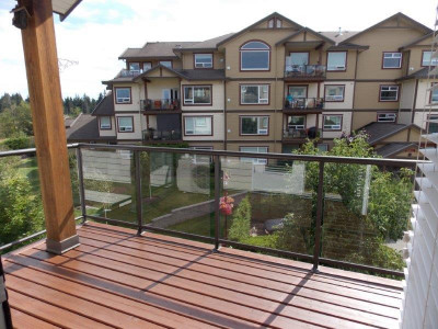 #535-3666 Royal Vista Way, Courtenay