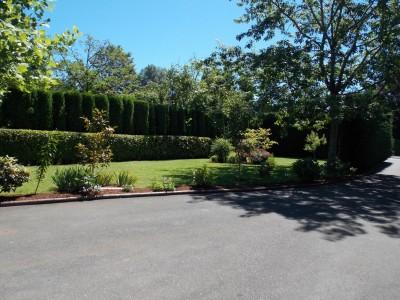 1845 Robert Lang Drive, Courtenay