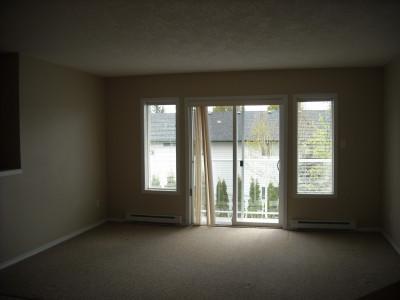 4695 Alderwood Place, Courtenay, B.C.