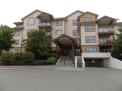 #133-3666 Royal Vista Way, Courtenay