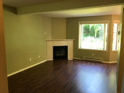 #4-2355 Valley View Drive, Courtenay