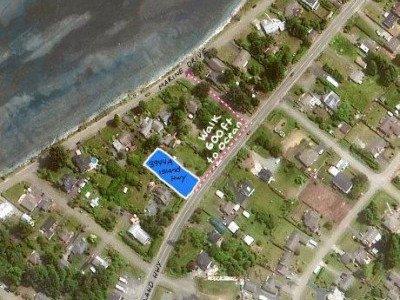 3944 A Island Hwy, Royston