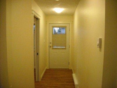 2679B Tater Place, Courtenay, B.C.